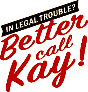 Better Call Kay